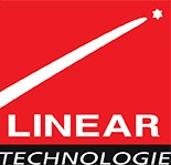 Linear Technologie